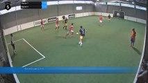 But de Equipe 2 (1-1) - Equipe 1 Vs Equipe 2 - 24/06/19 20:50 - Loisir Pau (LeFive)