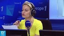 """Municipales : """"Que Macron s'occupe aussi des intérêts de la France"""", lance Jacob"""