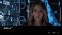 Marvel's Agents Of SHIELD 6x07 Promo (HD)