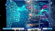 Intelligence artificielle : la grande arnaque ?