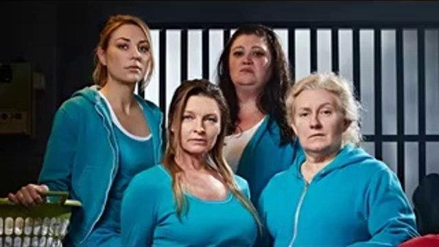 FULL Episode | Casualty Season 34 Episode 3 (S34E03) English Subtitle