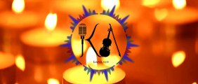 Uyirum Neeye - Kavya Ajit ft Jackson Varghese
