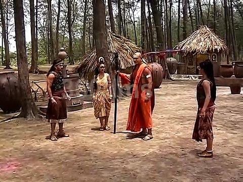 Chandragupta Maurya Episode 80 | Dailymotion Video