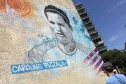 Franck Conte met les féminines à l'honneur