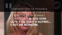 Pamela Anderson détruit Adil Rami sur Instagram et révèle sa double vie