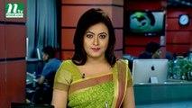 NTV Dupurer Khobor | 25 June 2019