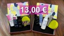La_folie_des_boxes