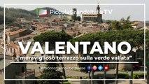 Valentano - Piccola Grande Italia