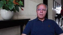 رؤاف خليفة: في إطار جائزة نجاحات تونسية في الخارج