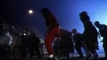 Este martes se cumplen 10 años sin Michael Jackson
