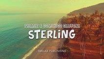 Palmez & Domenico Ciaffone - Sterling