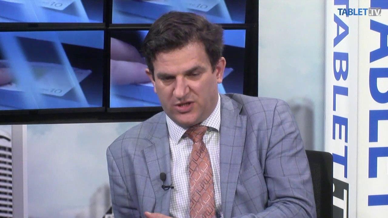 P.Poláček: Slovensko môže mať problém pri napĺňaní záväzkov voči EÚ v oblasti OZE