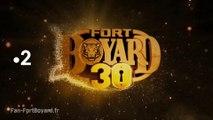 Fort Boyard 2019 - Teaser bientôt