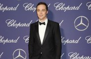 Jim Parsons admits Big Bang Theory ending hasn't sunk in