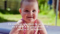 Enfants_com_6_conseils_pour_rafraichir_bebe-pendant_canicule_26/06/2019_IN