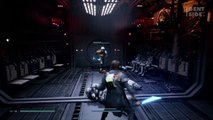 Star Wars Jedi: Fallen Order : la version longue de la vidéo E3 nous rassure sur le contenu du jeu