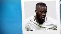 OFFICIEL : Tanguy Ndombele signe à Tottenham !