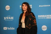 Lena Headey was 'Gutted' by The Death of Her Character in 'Game of Thrones'