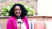 Mercy Kyallo shares e-commerce business tips for success | The Sauce