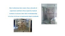 shower enclosures dallas   Call (972) 420-4444   dallas shower doors   Call (972) 420-4444   shower doors of dallas