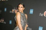 Kim Kardashian West wishes Tristan Thompson scandal had aired 'sooner'