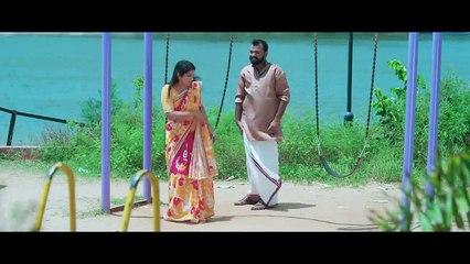 Neeyum Njanum Video Song | Ormma Movie | M G Sreekumar | Babu Krishna | Gayathri Arun |