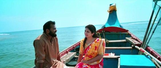 Ormma Malayalam Movie TRAILER | Gayathri Arun | Suresh Thiruvalla