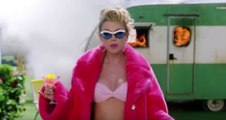 Taylor Swift Star-Studded Music Video for 'You Need to Calm Down'