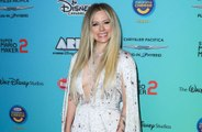 Avril Lavigne announces first North American tour in 5 years