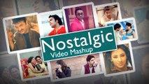 Nostalgic | Video Mashup 2019 | Akram Rahi | Kulwinder Billa | Sangram | Manna | Fateh | Japas Music