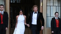 Meghan And Harry Paid $3M Of Taxpayer Money To Renovate Home