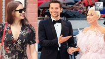 Bradley Cooper & Lady Gaga To Reunite After His Split With Irina Shayk?