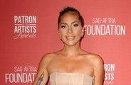 Lady Gaga rappelle aux fans l'importance des pronoms