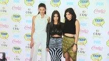 Celebrity of the Week: Kim Kardashian West