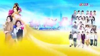 Đại Thời Đại Tập  88 - Phim Đài Loan THVL Lồng Tiếng