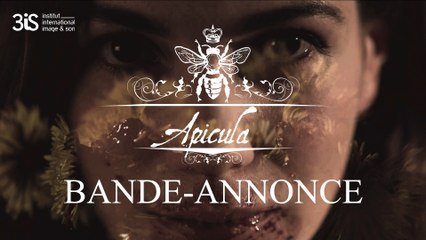 Apicula - Bande-annonce