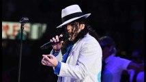 L'anniversaire fantôme de Michael Jackson