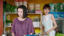 Because of meeting you Episode 1 - video dailymotion