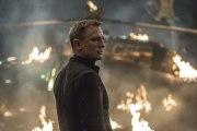JAMES BOND 25 Official Teaser - Daniel Craig, Rami Malek, Léa Seydoux