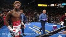 Jermell Charlo inflige un KO monumental à Jorge Cota pour se relancer après avoir perdu sa ceinture
