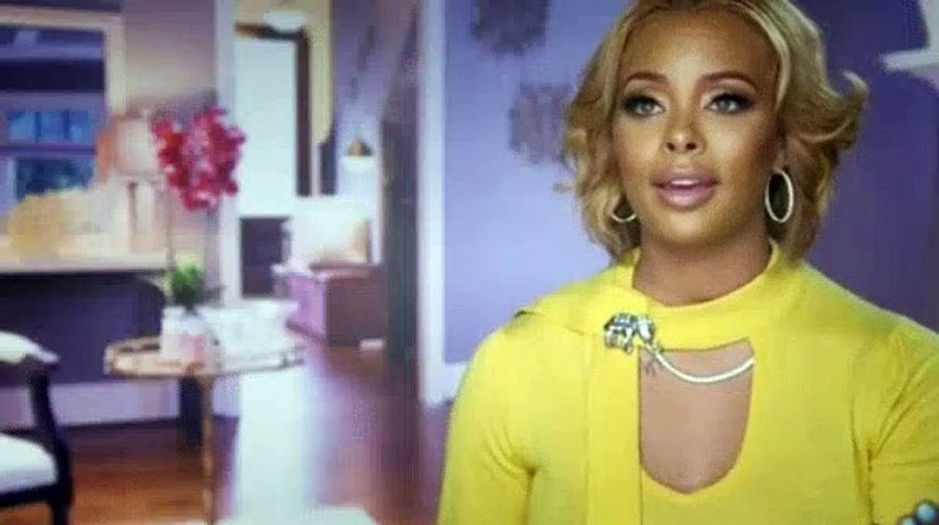 The Real Housewives of Atlanta - Season 11 Episode 18 - The Model Bride