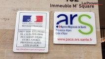 Canicule : les Bouches-du-Rhône devraient passer en alerte orange à la fin de la semaine (ARS)