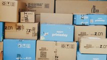 Amazon Prime Day 2019: Everything you need to know