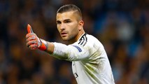 OL : Jean-Michel Aulas va rencontrer Anthony Lopes