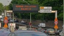 Historique : la justice reconnaît une faute de l'Etat pour la pollution de l'air