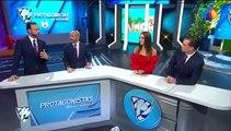 ¿Qué tiene la Copa Oro que molesta a los DT? | Azteca Deportes