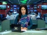 NTV Shondhyar Khobor | 25 June 2019