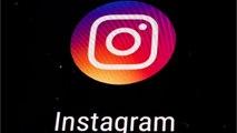 Instagram Boss Denies Company Eavesdrop Through Smartphones