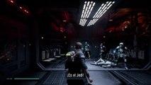 Star Wars Jedi: Fallen Order - Gameplay Extendido
