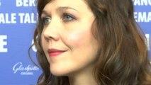 Maggie Gyllenhaal ne veut pas répondre à la place de James Franco